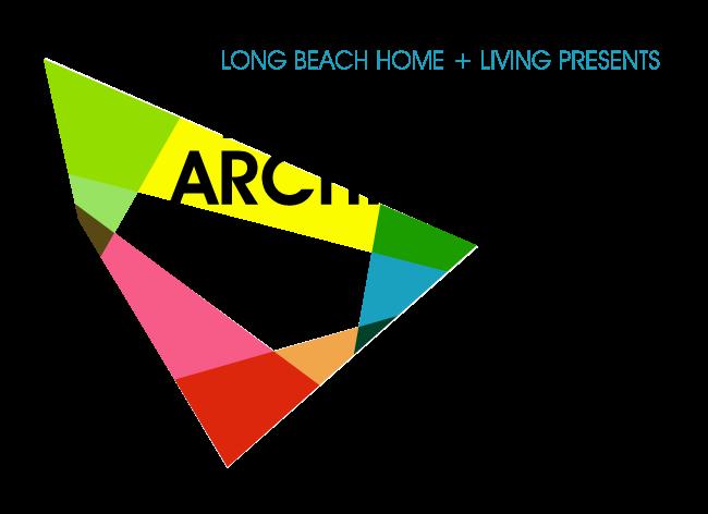 LB ARCH WEEK