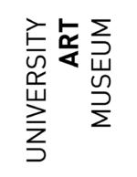 uam-logo_1